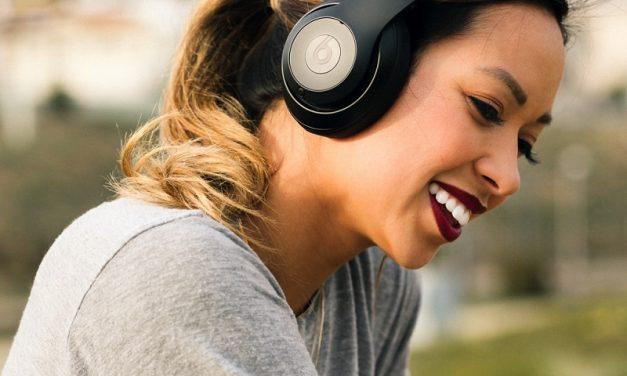 Review Beats Studio3 Wireless koptelefoon