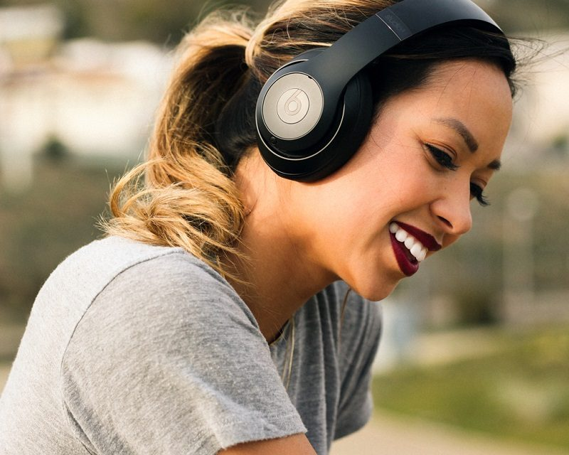 Review Beats Studio3 Wireless koptelefoon