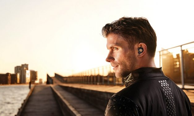 Review Jabra Elite Active 65t